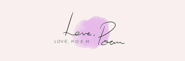 16일(토), 🌸아이유 Love,Poem 부산콘🌸 | 인스티즈