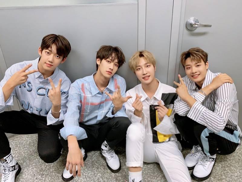 28일(토), 밴드 아이즈(IZ) 콘서트 [FROM:IZ] Day&Night in SEOUL   인스티즈