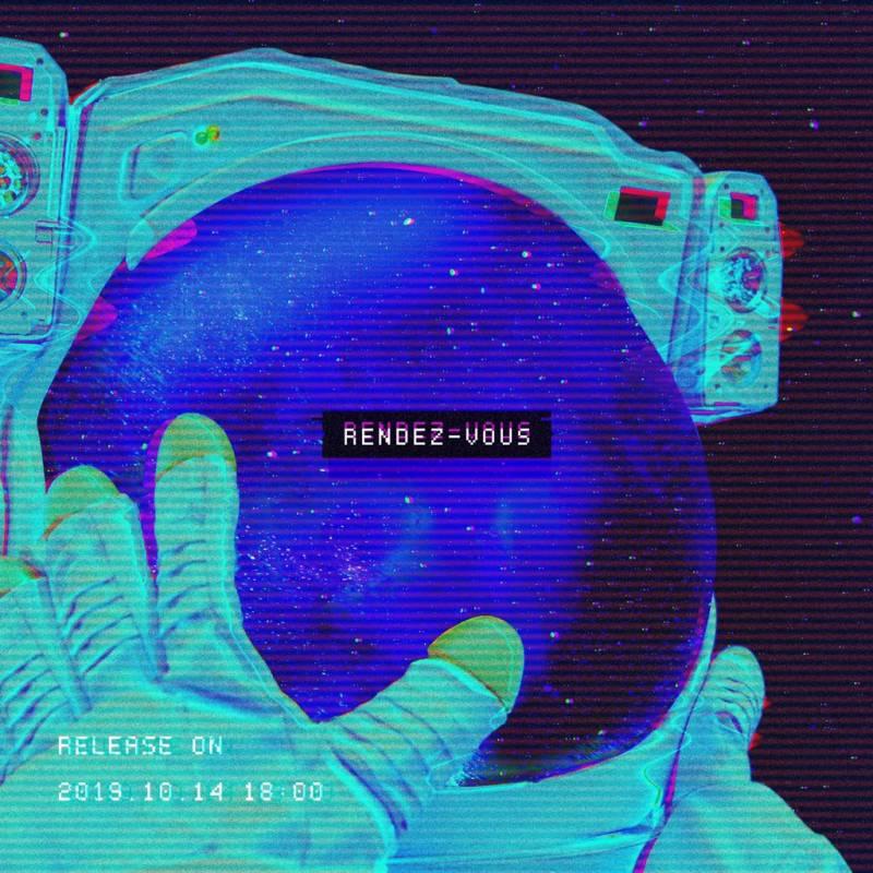 14일(월), 💙비투비 임현식 1ST MINI ALBUM <RENDEZ-VOUS> 발매💙   인스티즈