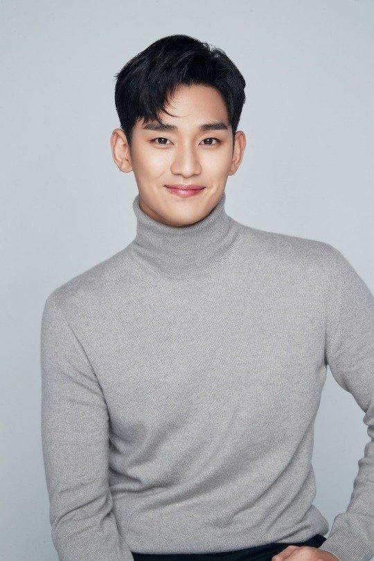 슬슬 컴백 보이는 비주얼 난리난 김수현 최근 | 인스티즈