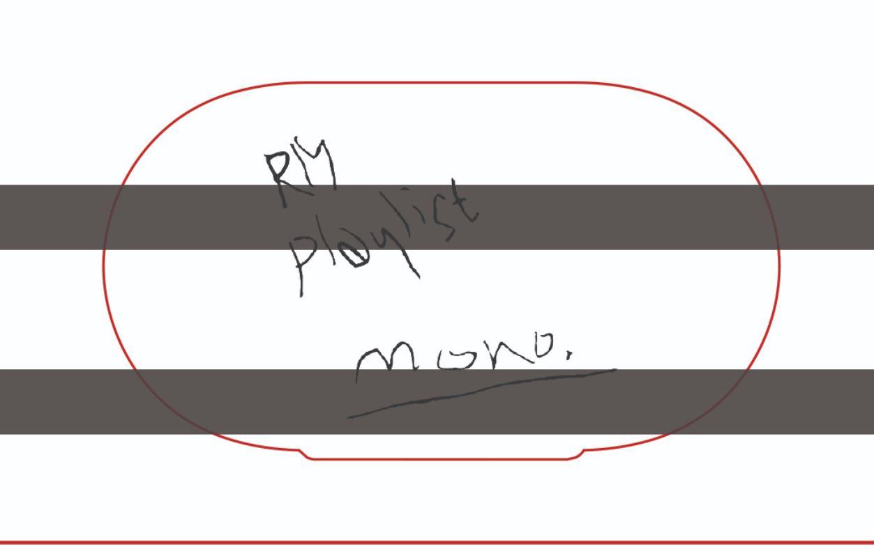 방탄소년단) 버즈 케이스 입금 공지 | 인스티즈