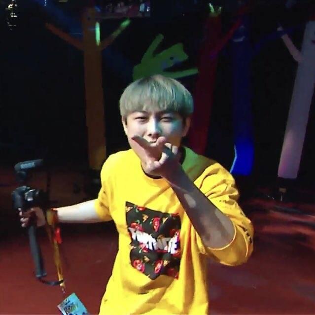 31일(목), 💙스트리머,유튜버 김도현 생일💙 | 인스티즈