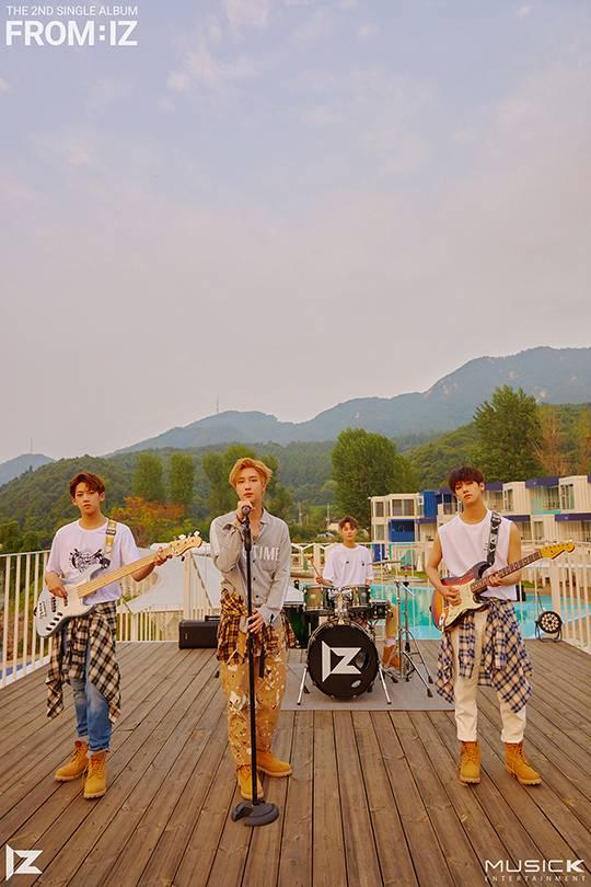 19일(토), 아리랑 라디오 개국16주년 케이팝 콘서트 Radio Fever | 인스티즈