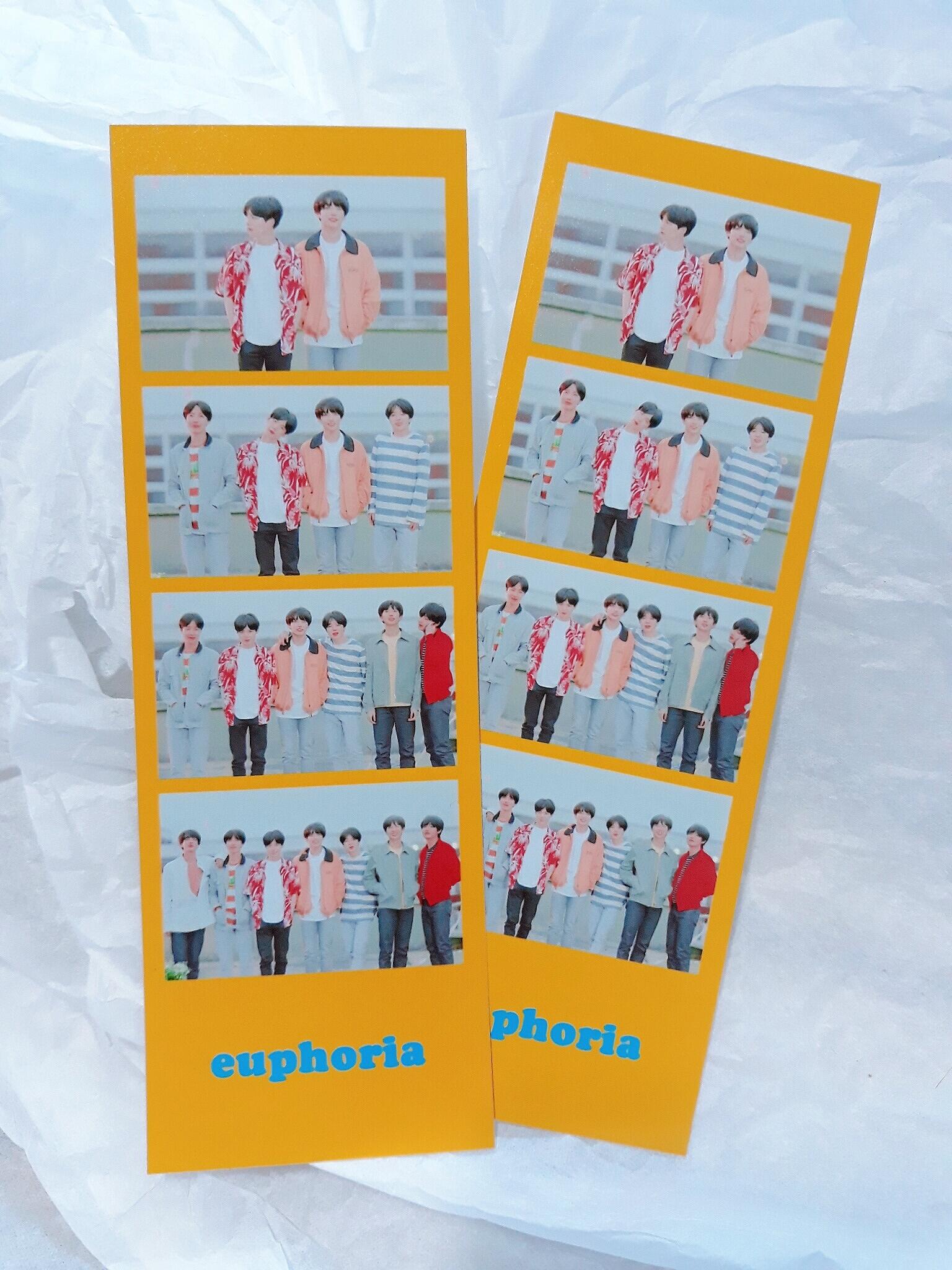 방탄소년단) 민피디님 신곡 기념 방탄네컷 윤기 베레모 사진 나눔💜   인스티즈