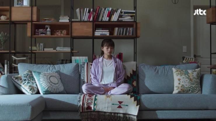 💜💜💜 이 보라색 잠옷 정보 아는 사람 40 💜💜💜 | 인스티즈