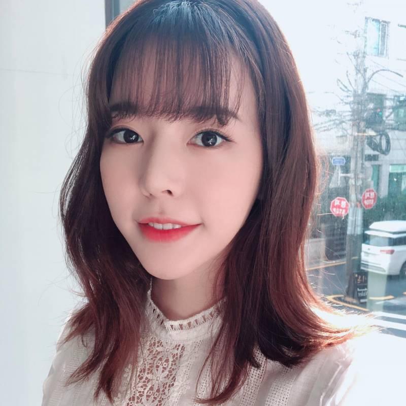 18일(수), 소녀시대 써니 jtbc '오늘부터 파티시에' 방송💖 | 인스티즈