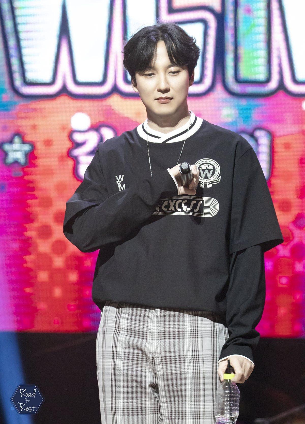 남디리 아이돌 아닐리 X | 인스티즈