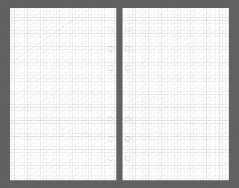 방탄소년단) 📖시즌그리팅 다이어리 속지 공구 입금 시작합니다💜 +입금확인메일 공지(01.14) | 인스티즈