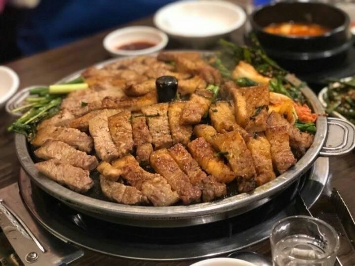 서울 동대문구 19뜯고맛보고...jpg | 인스티즈