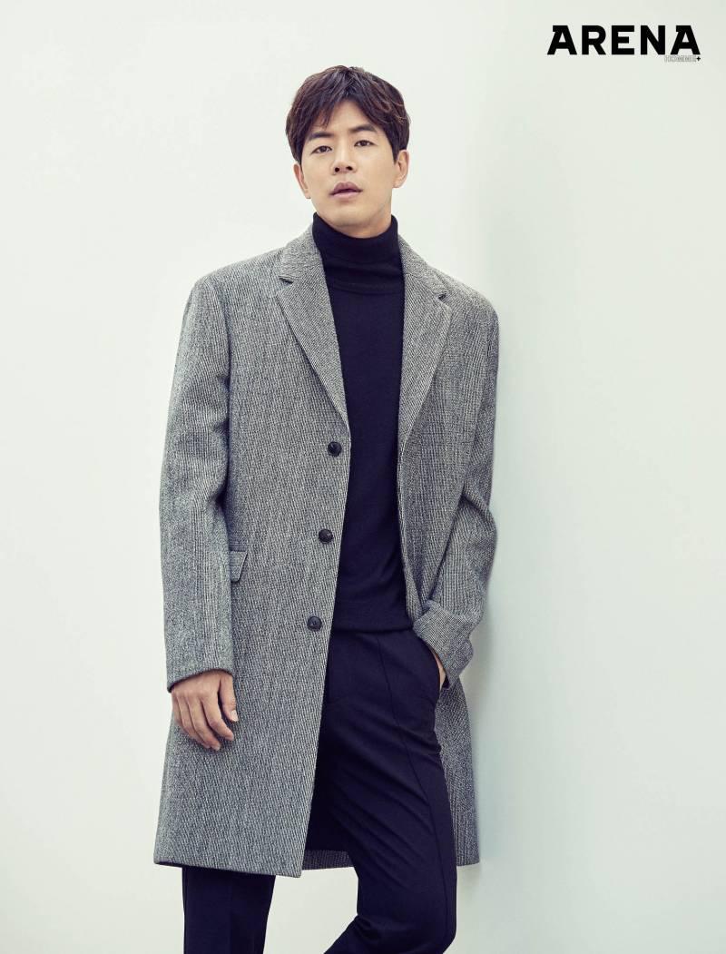 ㄹㅇ 얼굴만 보고 멤버 뽑는 것 같은 예능 | 인스티즈