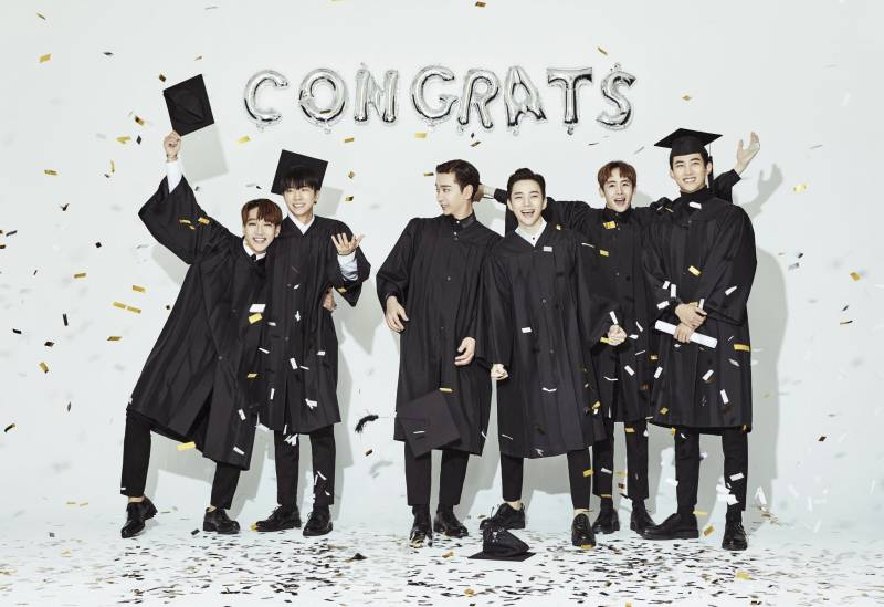 25일(토), 2PM 이준호 생일 🖤 | 인스티즈