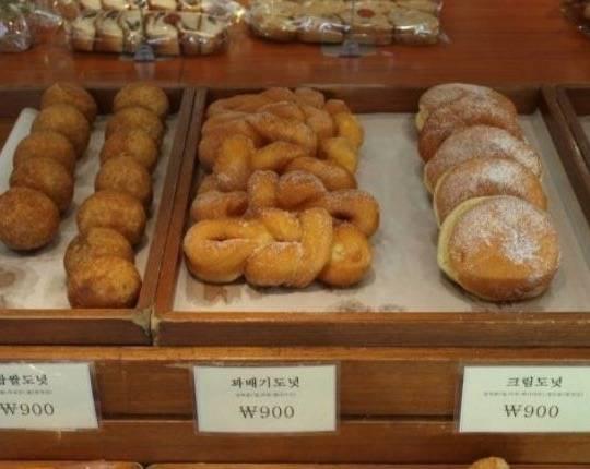 경북 영주에서 유명하다는 어느 빵집...jpg   인스티즈