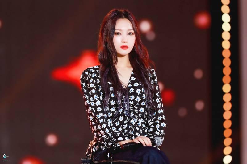 29일(수), 드림캐쳐 시연 첫 솔로 싱글 'Paradise' 발매💙 | 인스티즈