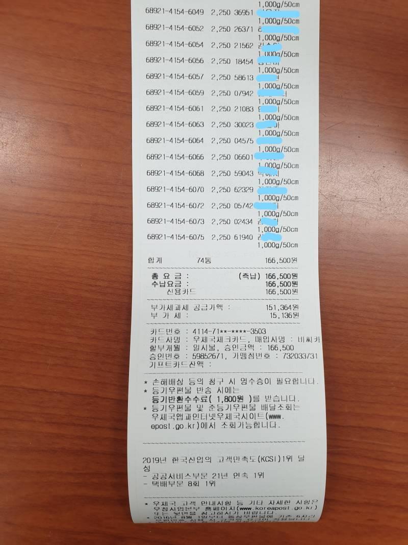 방탄소년단) 💜아미아드네 결혼반지💜 환불폼 배송 완료 | 인스티즈