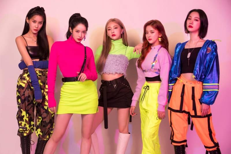 10일(월), 🌹♥HINAPIA 데뷔 100일♥🌹 | 인스티즈