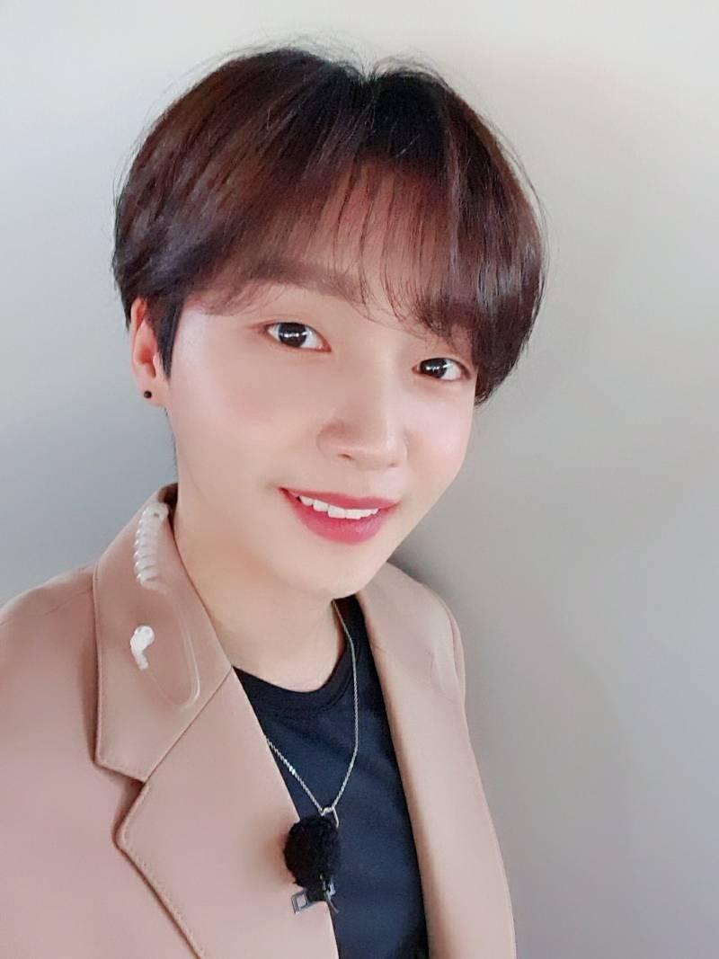 7일(금), 정세운 Seezn모바일<고막메이트>특별편 | 인스티즈