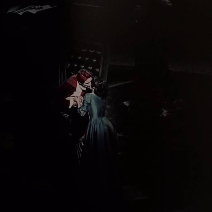 11일(화), 🌹김준수 뮤지컬 드라큘라 프리뷰🌹 | 인스티즈