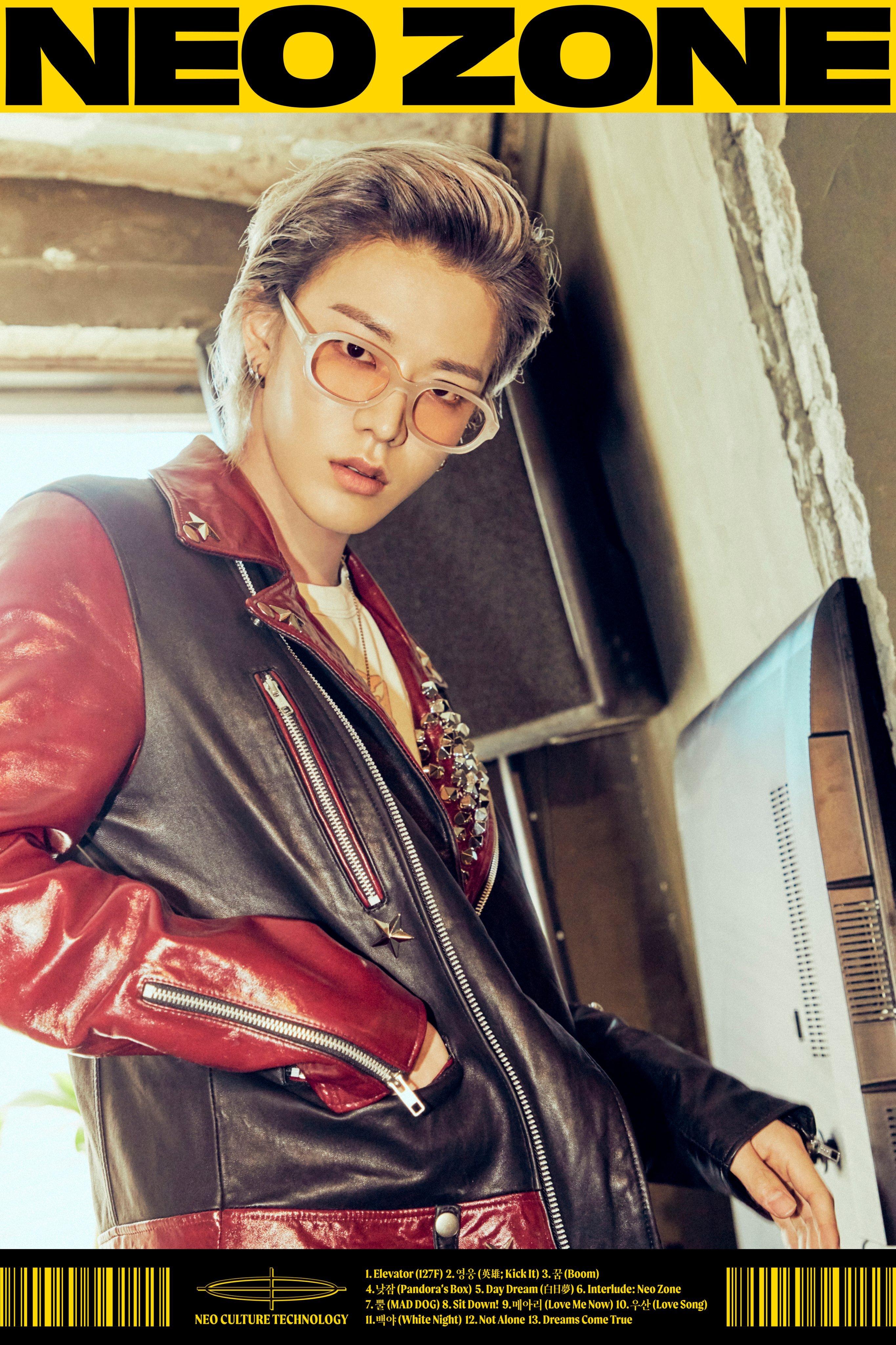최근 SM이 작정하고 신박한 프로모션하는 남자그룹 | 인스티즈