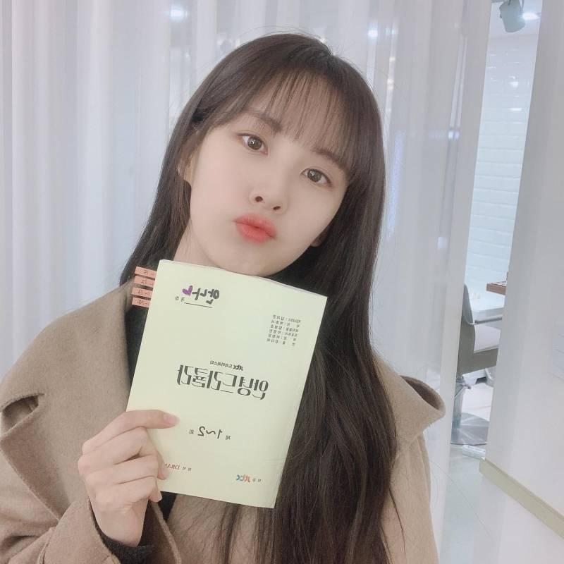 17일(월), 소녀시대 서현 jtbc단막극 '안녕 드라큘라' 첫방송💖 | 인스티즈