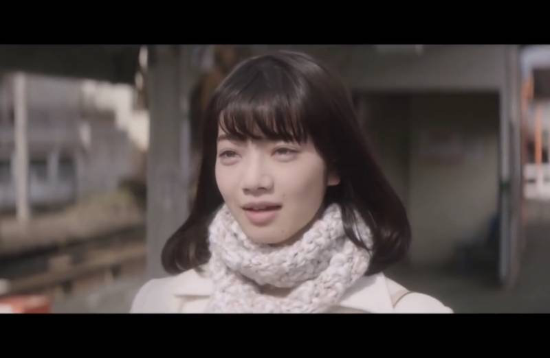일본 특유의 청순한 느낌이 나는 사람은 이유가 뭘까 | 인스티즈