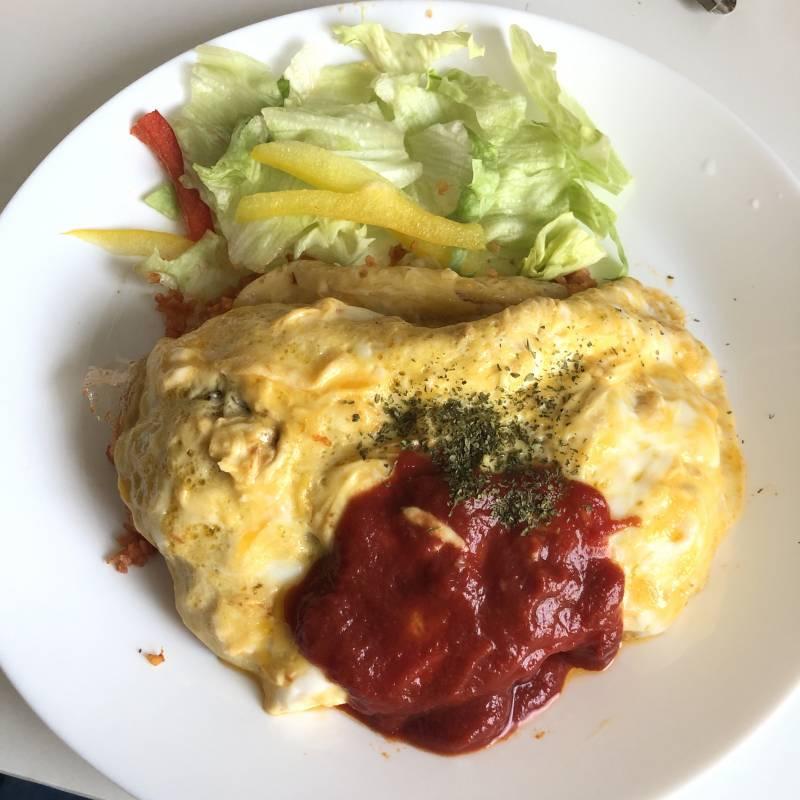 3주동안 5키로 뺀 쓰니의 다이어트 식단 40💛 | 인스티즈
