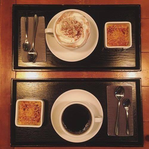 자차로 대전 왔을 때 한번 정도 들려 보면 좋을 카페 두 개 추천 (성심당 아님) | 인스티즈
