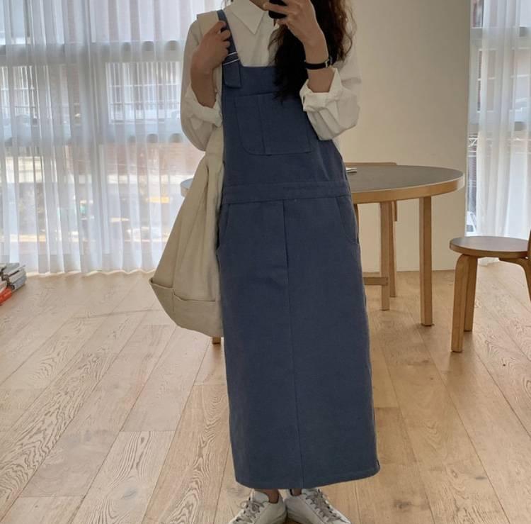 ❣️ 새내기 이것만은 사지말아라 하는 옷 골라줘 ❣️ | 인스티즈
