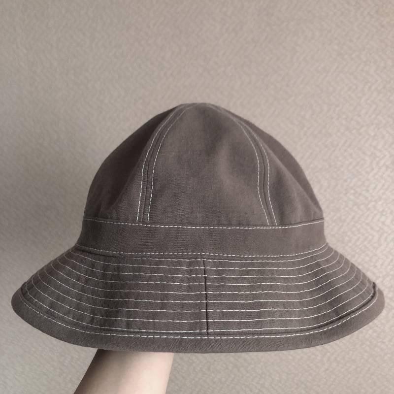 이시국 코로나 모자 | 인스티즈