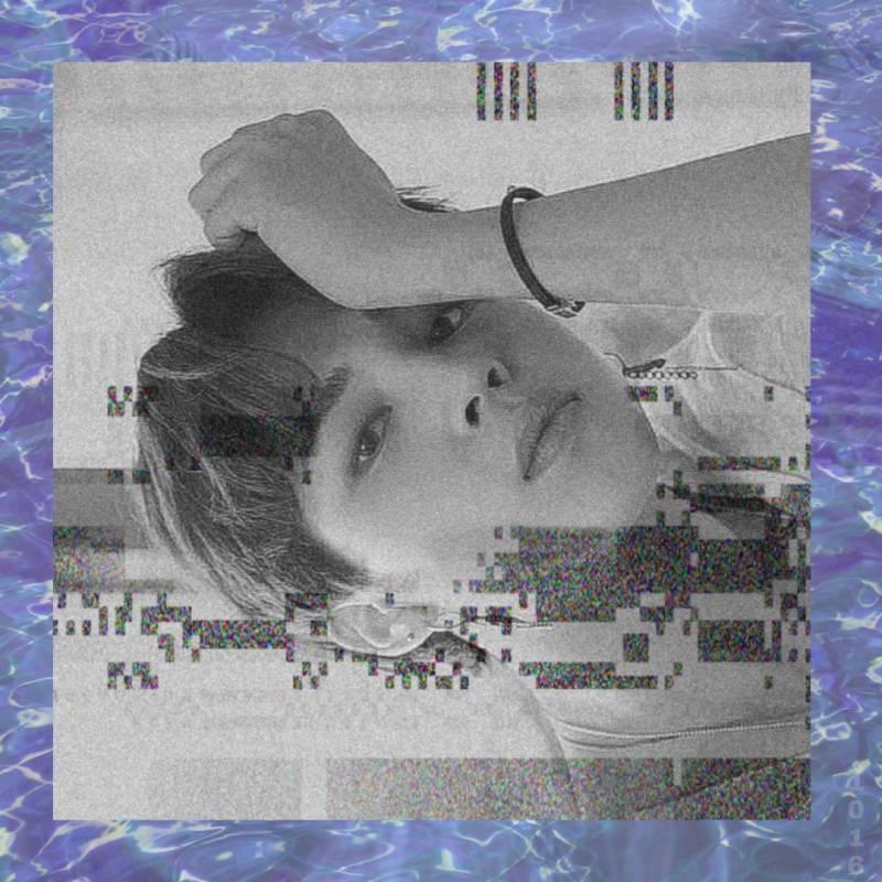 [방탄소년단] 인간실격_1. 다름(prologue) | 인스티즈