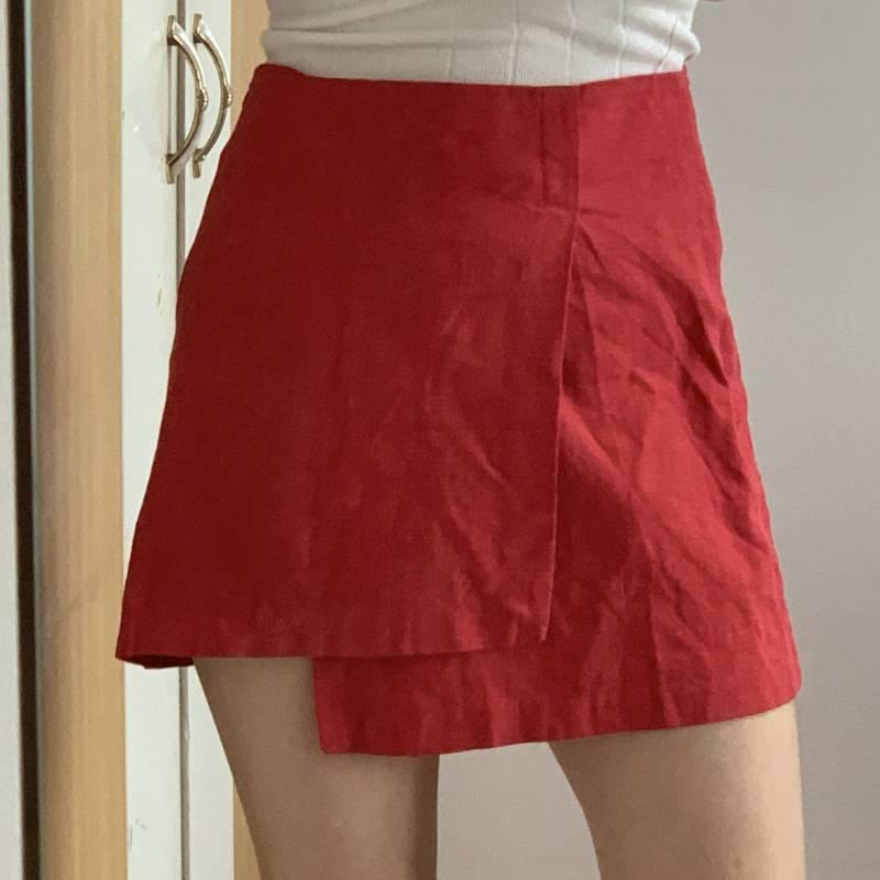 💜 파격 가격 내림 💜 예쁜 옷 싸게 가져가세용 💜 3000원부터 니트/ 원피스/ 상의/ 스커트 등 종류 다양합니당 💜 | 인스티즈