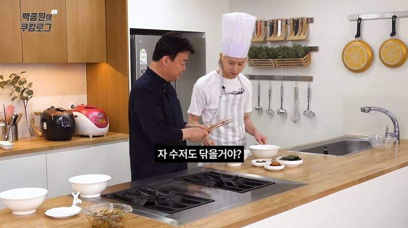 이시국 롤모델 김희철 | 인스티즈