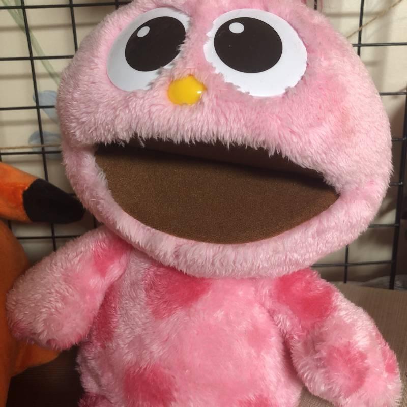 한국에 이 인형 많이 팔았으면 좋겠다,,✨ | 인스티즈