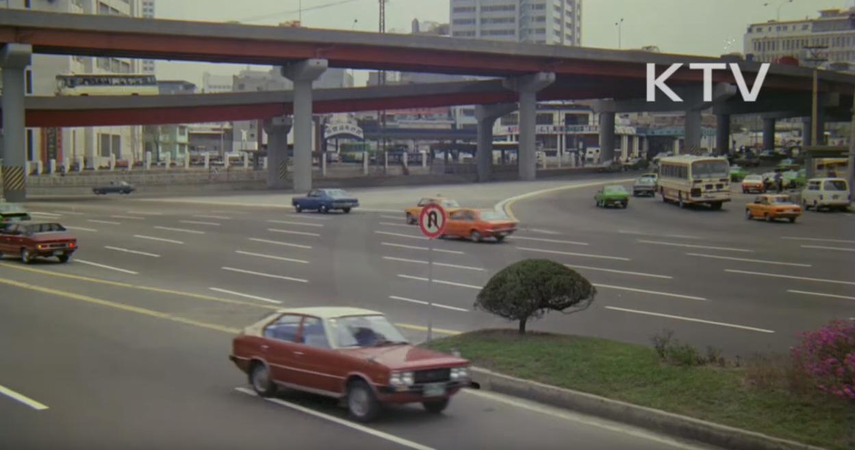 40년전 서울.jpg | 인스티즈