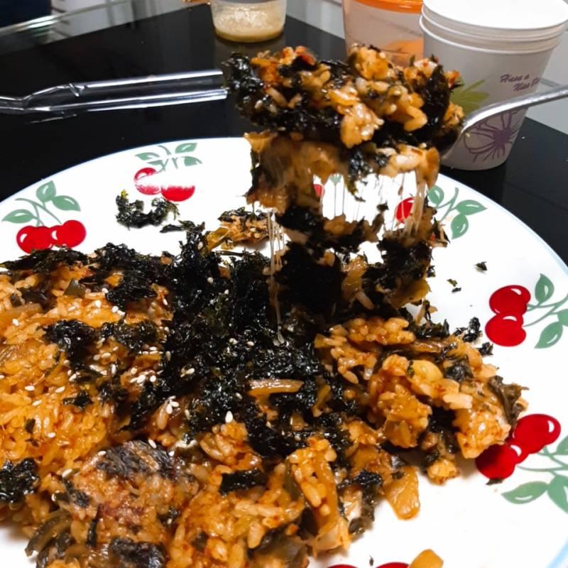 김치밥이 피오씁니다🌸 | 인스티즈