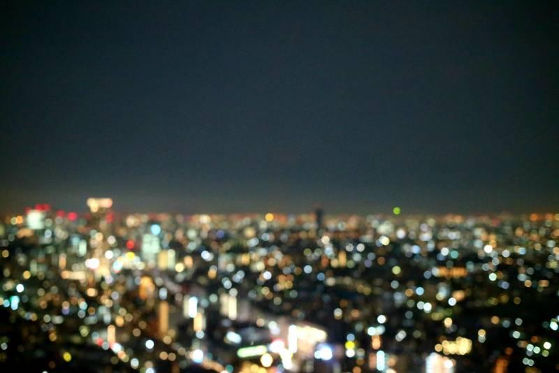 🎇도쿄 전등끄기 실시간상황🎇 | 인스티즈