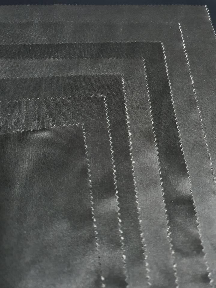 방탄소년단) 모노 안경닦이 검정색 환불 + 실사 + 배송 공지🥺😭💜 | 인스티즈