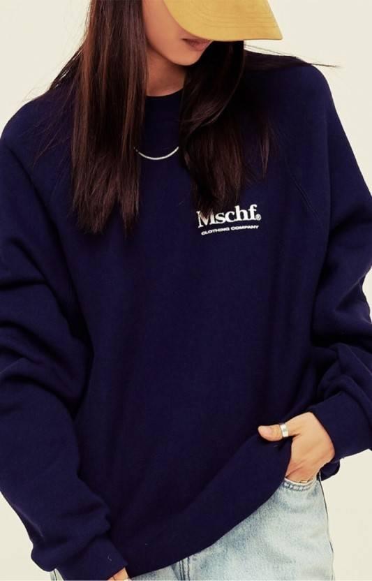 🤍 언니 옷장털기 느낌으로 ••🤍 2탄 / 브랜드 多 | 인스티즈