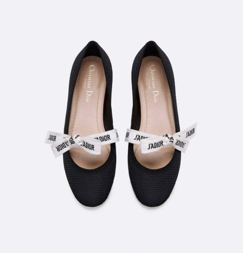 새내기 이 신발 살말???? | 인스티즈