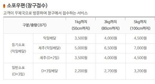 방탄소년단) 🖤🤍모노 노트북 파우치 드디어 내일 샘플 받아요🤍🖤   인스티즈