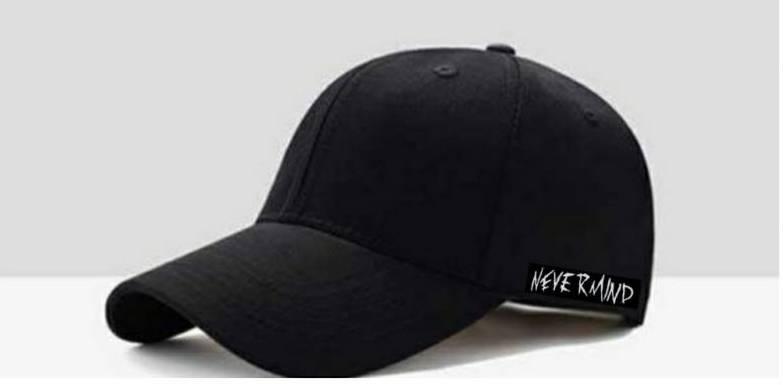 방탄소년단) 🔊네버마인드 볼캡 입금예정 공지 🔊 | 인스티즈