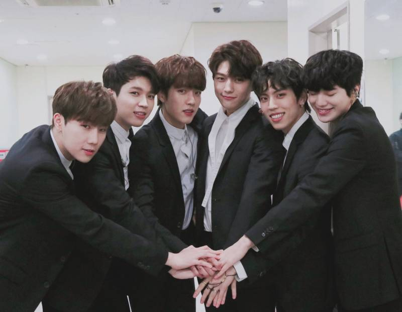 9일(화), 🎉💛💛인피니트 데뷔 10주년💛💛🎉 | 인스티즈