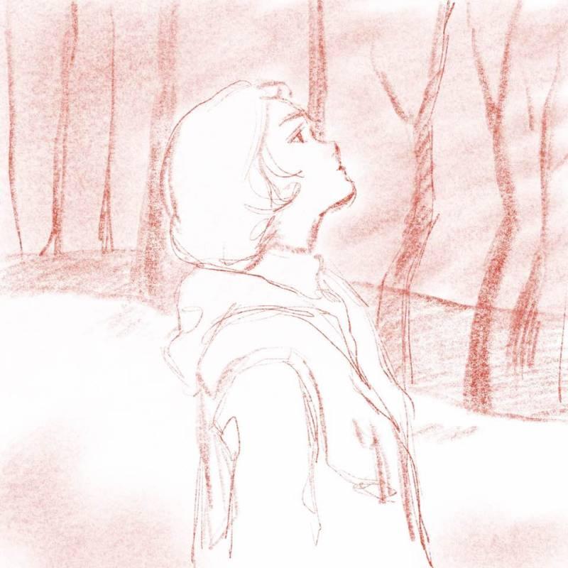 아이패드 그림 40 | 인스티즈