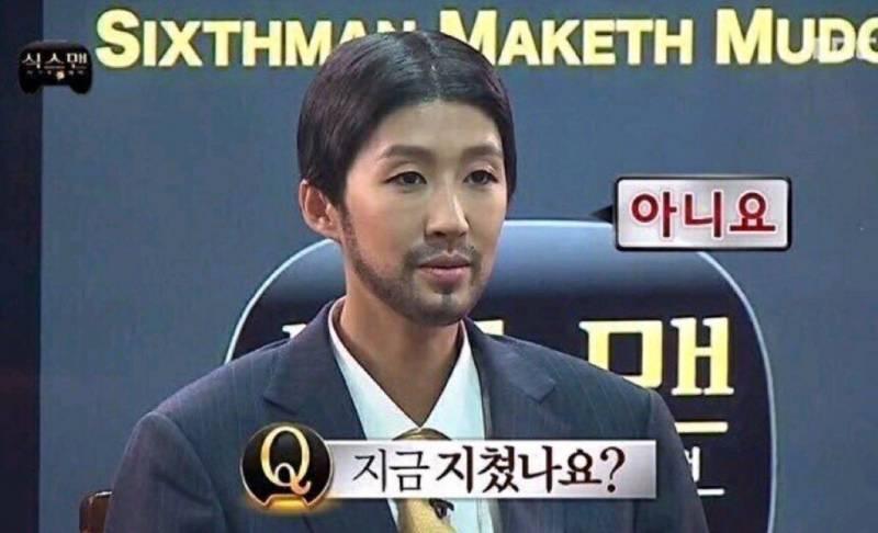 방탄소년단) 🖤🤍길고 길었던 모노 노트북파우치 드디어 배송접수 끝났습니다🤍🖤   인스티즈