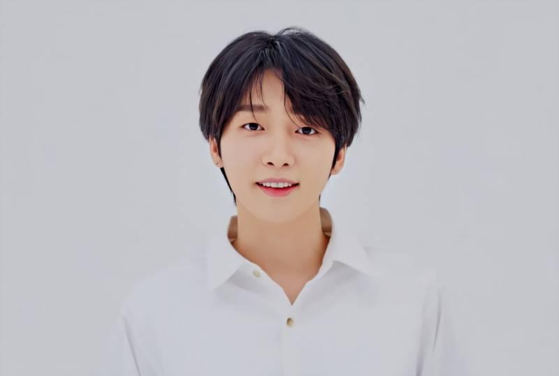 1일(월), 🍀정세운🍀 MBC표준FM <김이나의 별이 빛나는 밤에>   인스티즈