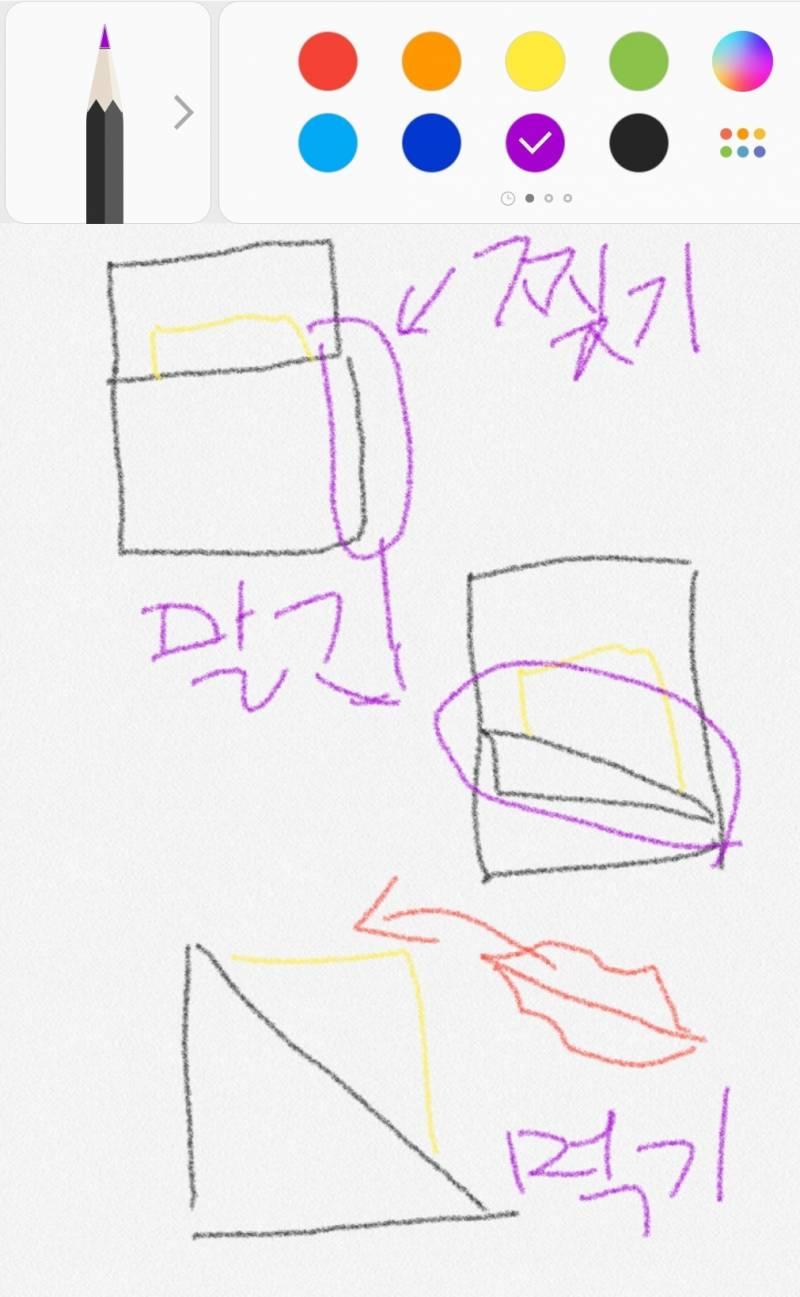 이삭 알바생이 알려주는 이삭 토스트 먹는 법 정석 | 인스티즈