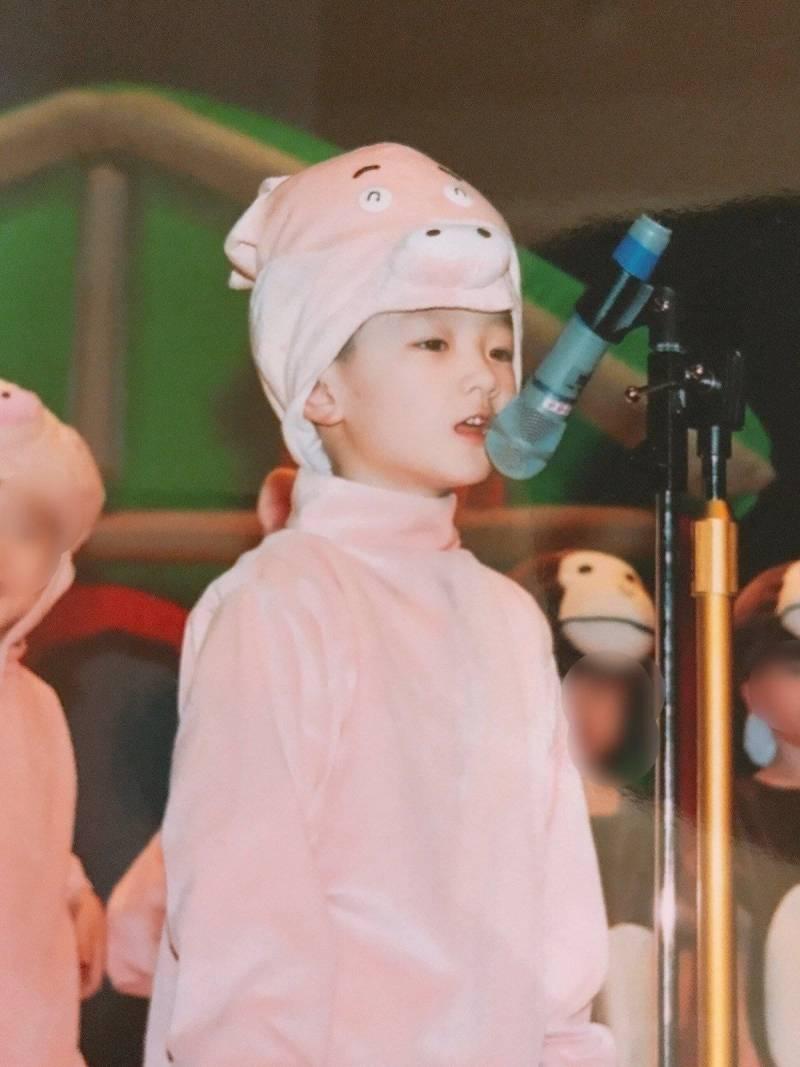 17일(수), 🍓말랑 복숭아 베리베리 용승 생일🍓 | 인스티즈