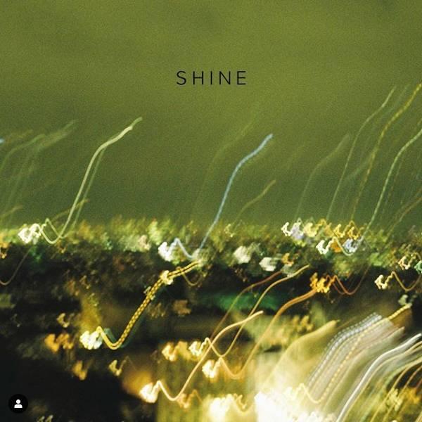 6일(월), 포커즈 (F.CUZ) 새 앨범 'SHINE' 발매   인스티즈