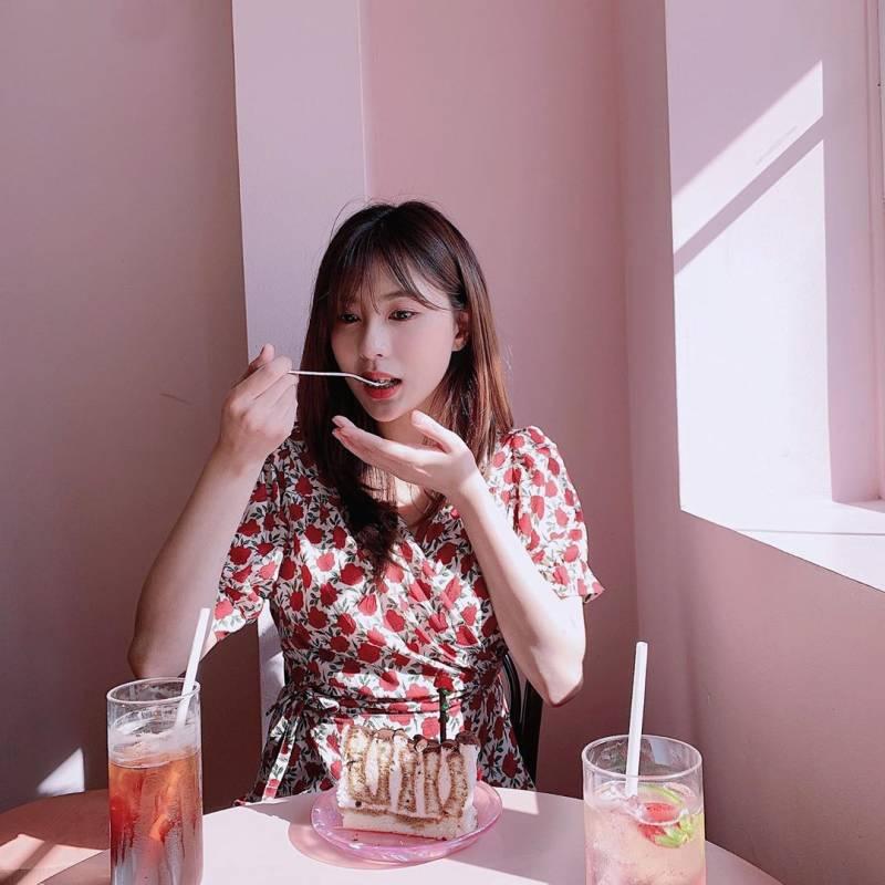 19일(일), 💕에이핑크막냉이 오하영 생일💕 | 인스티즈