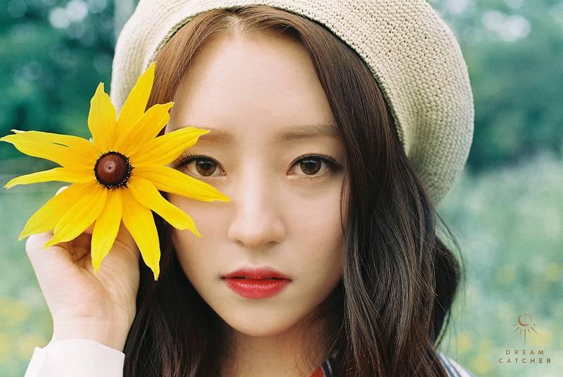 27일(월), 드림캐쳐 날아올라(Fly high) 발매 3주년🌙 | 인스티즈