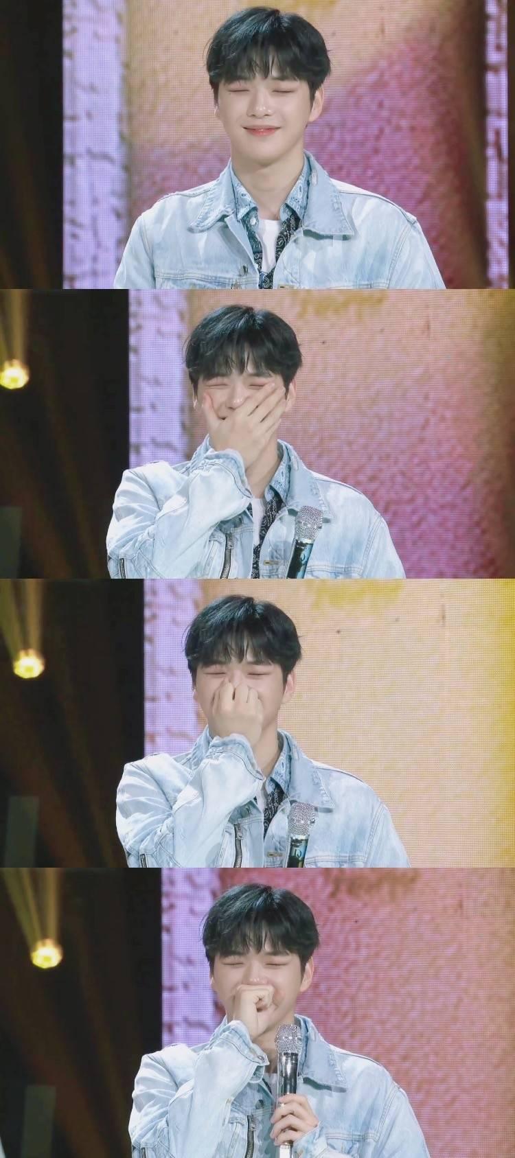 31일(금), 💘강다니엘 KBS2 편스토랑 스페셜 MC💘 | 인스티즈